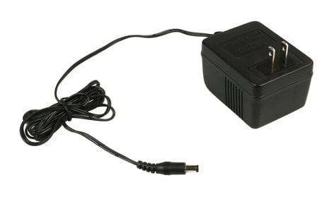 Mackie 0019084 AC Power Supply for Onyx Satellite 0019084