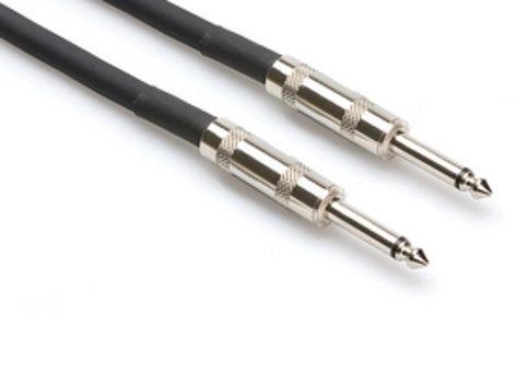 """Hosa SKJ630 30ft 1/4"""" Speaker Cable SKJ630"""