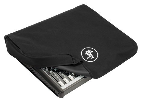 Mackie ProFX12v2 Dust Cover for ProFX12v2 and ProFX12 Mixers PROFX12-COVER