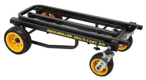 Rock-n-Roller R16R/T R16RT R16R/T
