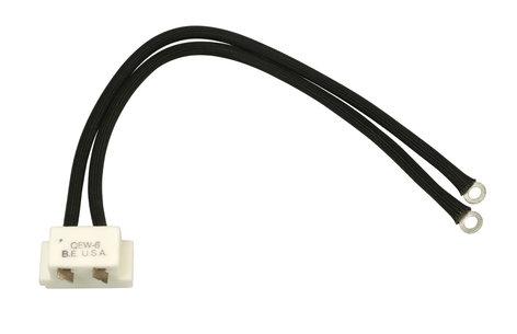 Lowel Light Mfg 97003 Retro Fit Kit for Socket on Lowel Fixture 97003