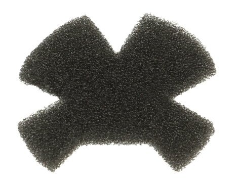Crown D8125-3 Bottom Foam Liner for CM311A D8125-3