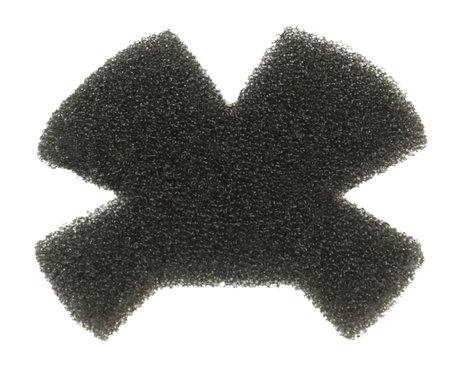 Crown D8125-3 Bottom Foam Liner for CM311A D8125-3