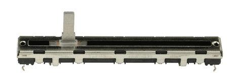 Yamaha WK248500 MG166CX Master Fader WK248500