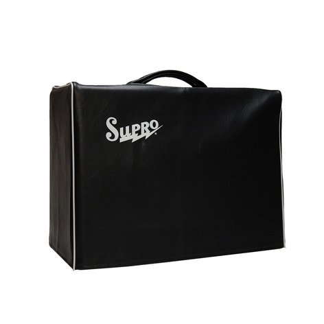 """Supro VC10  1x10"""" Supro Amp Cover VC10"""