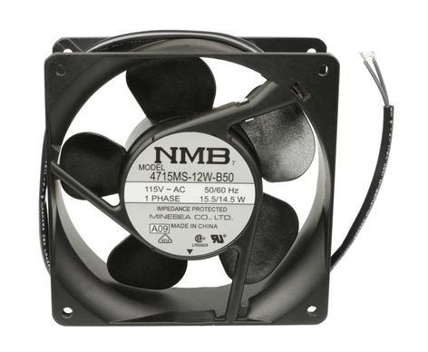 Peavey 70901436 115 Volt Fan for CS1000X, CS800, and PV2000 70901436