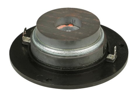 Behringer X76-60340-01991 Tweeter for B2030P/A X76-60340-01991