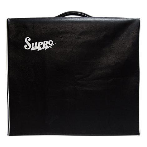 "Supro CS12 Classic Series Amp Cover, 1x12"" CS12-SUPRO"
