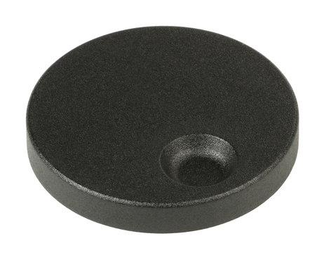 Martin Professional 05551058  Black Encoder Knob for M2GO 05551058
