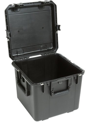 SKB Cases 3i-1717-16BE iSeries Waterproof Utility Case with Empty Interior 3I-1717-16BE