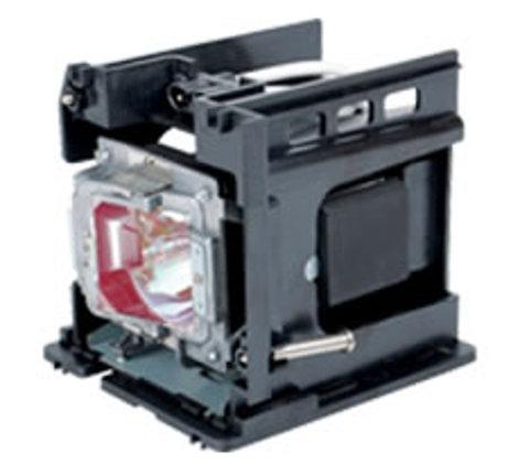 Optoma BL-FU310D  Lamp for W490  BL-FU310D