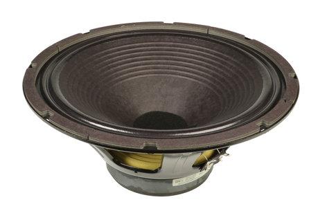 Eminence Speaker GA-SC64  12 Inch Vintage Ceramic Magnet Speaker GA-SC64