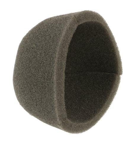 AKG 2505Z18010  Popscreen Foam for D3900 2505Z18010