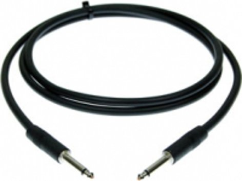 Pro Co LPP-10 10 ft. Lifelines TS to TS Instrument Cable LPP-10