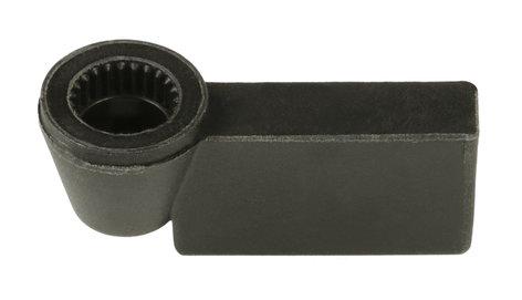 Sachtler SKO14E0144 Tilt Lock Knob for 14 II SKO14E0144