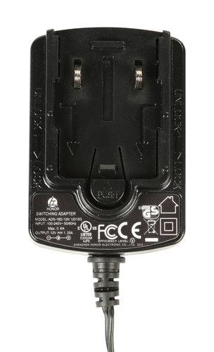 Kramer POWER SPLY VP501 VP501XL Power Supply 2535-000005