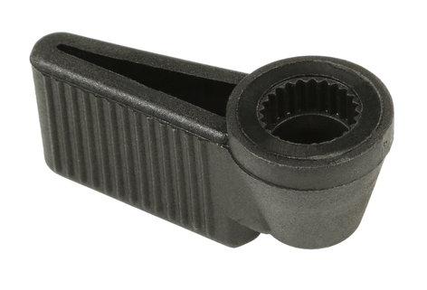 Sachtler SKO16E0556  Tiltlock Thumbscrew Knob for Video 15 SB SKO16E0556