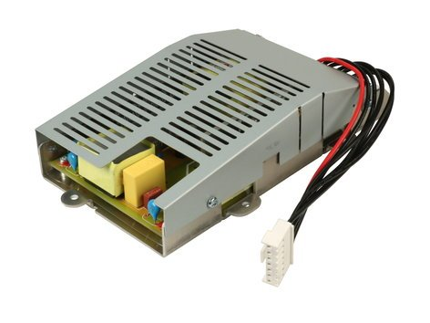 Behringer Q09-AWZ00-00000 Power Supply PCB for XR18 Q09-AWZ00-00000