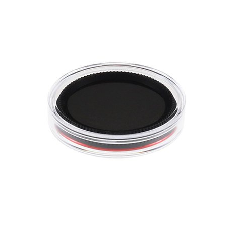 DJI ND4 Filter For Osmo+ and Zenmuse Z3 CP.ZM.000488