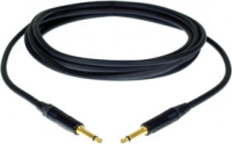 Pro Co LGCN-30 30 ft. Lifelines TS to TS Guitar Cable LGCN-30