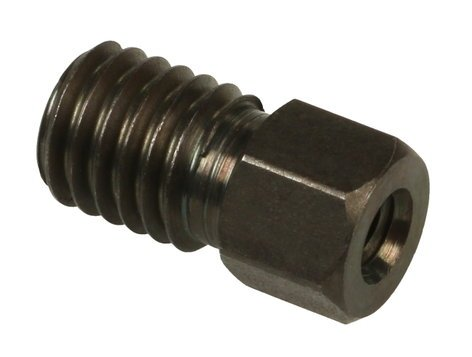 Cartoni 2200066 Screw Assembly for Focus 150 2200066