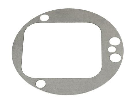 Altman 20-0138 360Q Light Shield Cap 20-0138
