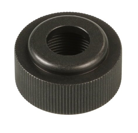 Shure 31B1139A Mic Stand Threaded Nut for SM7 31B1139A