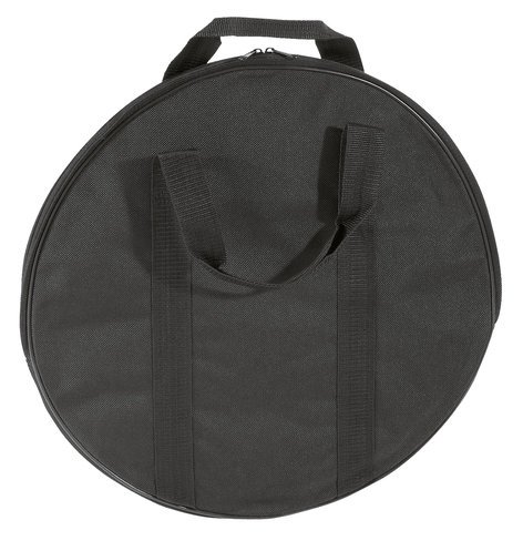 K&M Stands 26751  Carrier Bag for Heavy Round Speaker Stand Base 26751