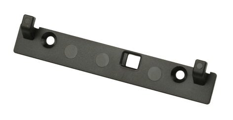 Telex F.01U.109.285 Battery Hook Plate for TR700 and TR800 F.01U.109.285