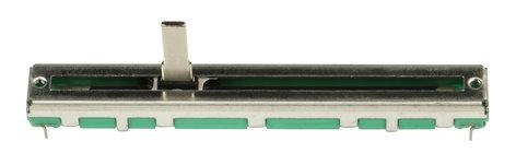 Behringer Y00-33441-05353 10K 60MM Mono Fader for XENYX 2442 Y00-33441-05353