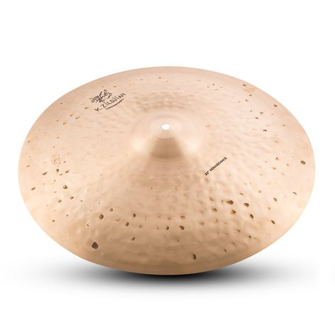 "Zildjian K1116 22"" K Constantinople Renaissance Ride Cymbal K1116"