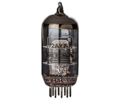Mesa Boogie Ltd 12AX7 12AX7 Preamp Vacuum Tube 12AX7