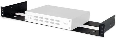 Glyph Technologies Studio Rack Kit Rack Mount Kit for Studio, StudioRAID and GPT Series Drives STUDIO-RACK-KIT