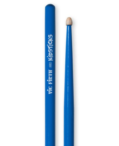 Vic Firth Kidsticks Drumsticks for Younger Players KIDS-U
