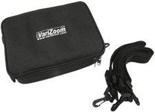 Varizoom VZ-CC Custom Nylon LCD Case VZ-CC