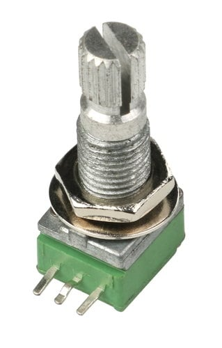 Line 6 01-48-0004 Tone Pot for Variax 300 01-48-0004