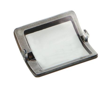 Shure 65B8676 LCD Cover for UR2J5 65B8676