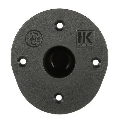 HK Audio 9760182  Satellite Speaker Mount for Lucas Nano 608i 9760182