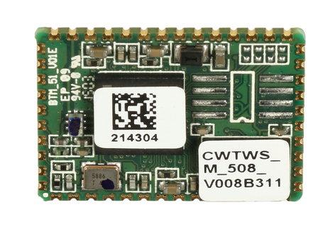 Ion Audio 60210039-I  Bluetooth Module for IPA76C 60210039-I