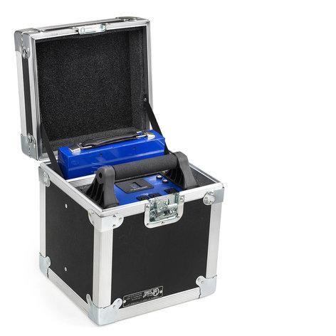 Anton Bauer VCLX Shipping Case Hard Case for CINE VCLX System VCLXSHIPPINGCASE