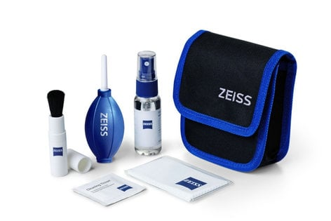 Zeiss 2096-685 ZEISS Lens Cleaning Kit 2096-685