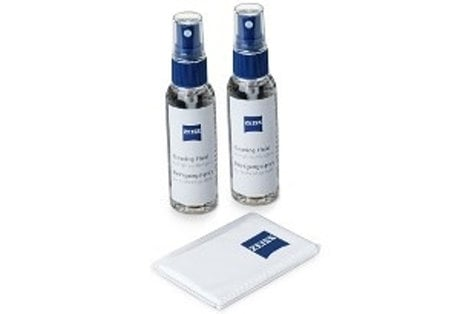 Zeiss 2096-686 ZEISS Cleaning Fluid 2096-686