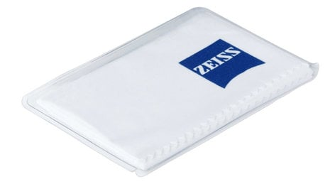Zeiss 2096-818 Micro Fiber Cloth 2096-818