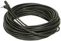 Varizoom VZ-EXT-8/10 8-Pin Extension Cable (10 feet) VZ-EXT-8/10