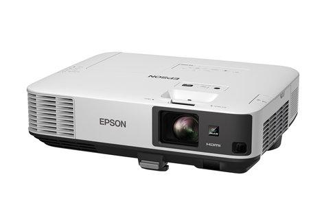 Epson PowerLite 2065 Wireless XGA 3LCD Projector POWERLITE-2065