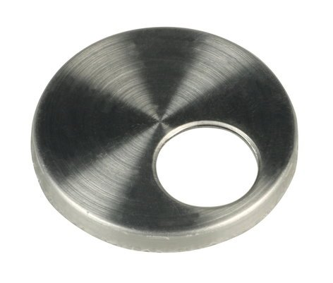 Tascam M02713500A Date Wheel Knob Cover for DP-02 M02713500A