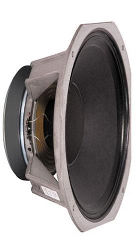 "Peavey SP-12825 Scorpion 12"" 8 Ohm Speaker SP-12825"