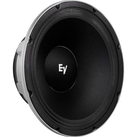 "Electro-Voice EVM12L-CLASSIC-8 12"" 300 Watt Guitar Speaker, 8 ohms EVM12L-CLASSIC-8"
