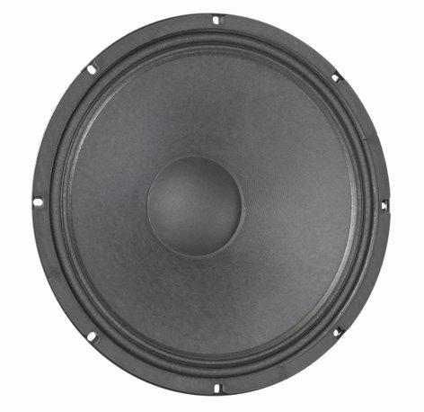 "Eminence Speaker LEGEND CA154 15"" Bass Guitar Speaker LEGEND CA154"