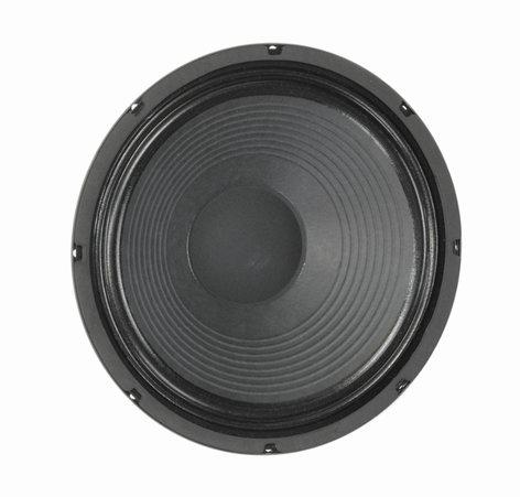 """Eminence Speaker LIL TEXAS-16 12"""" Guitar Speaker LIL TEXAS 16"""